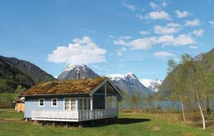 Photo of Holiday Home Fjærland Mundal Ii