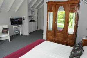 Junior Suite (2 Adults)