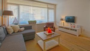 Photo of Appartement Jolie Noordwijk