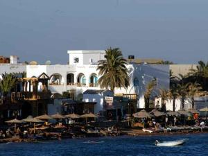 Photo of Planet Oasis Resort Dahab
