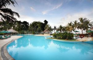Photo of The Santosa Villas & Resort Lombok