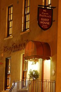 Photo of Befani's Mediterranean Restaurant & Townhouse