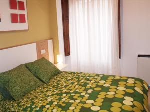 Foto Apartments in Salamanca
