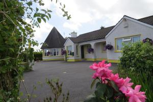 Photo of Donegal Shore B&B
