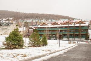 Photo of Chateau Apres Lodge