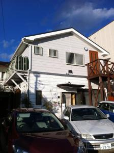 Photo of Guesthouse Kyoto Ekimae