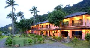 Mayuree Resort Koh Chang