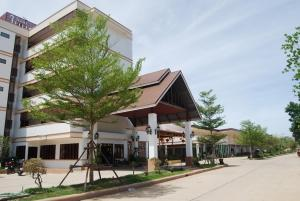 Photo of Baiboon Grand Hotel
