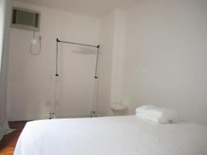Double Room with Shared Facilities
