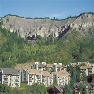 Snowmass Mountain Condominium