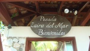 Photo of Posada Zaira Del Mar