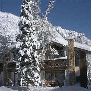 Lichenhearth Condominiums Snowmass Village