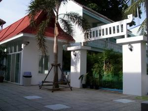 Photo of Clear House Phuket