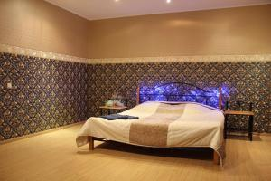 Photo of Guest House Fresh