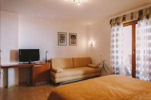 Photo of Guesthouse Supin