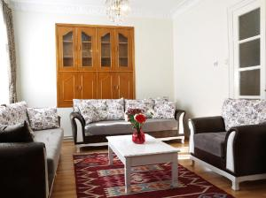 Photo of Tourkeystay Apartments   Sultanahmet Area