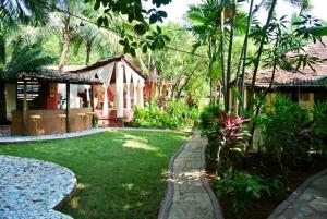 "Photo of Village Villa ""Sunny Cow"""