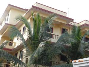 Photo of Vailankanni Holiday Homes