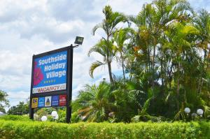 Southside Holiday Village, Üdülőparkok  Rockhampton - big - 25
