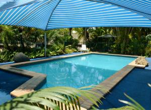 Southside Holiday Village, Ferienparks  Rockhampton - big - 22