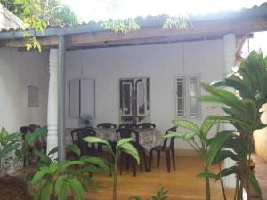 Photo of Summer Lodge Tangalle