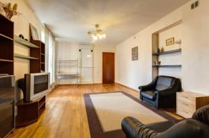 Photo of Apartment On Vosstania