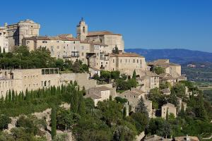 Photo of Apartments   Experience Of Provence