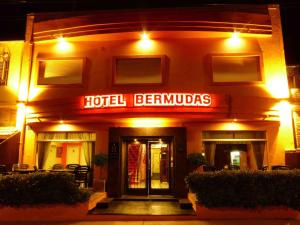 Photo of Hotel Bermudas