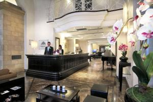 Photo of Il Principe Hotel Catania