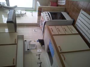 Apartamento Lapa Business