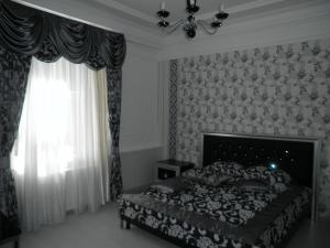 Welcome, Hotels  Dnipro - big - 99