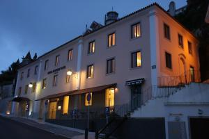 Photo of Sintra Boutique Hotel
