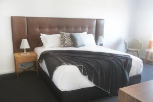Bondi 38 Serviced Apartments (1 of 30)