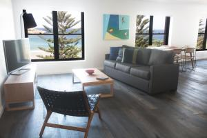 Bondi 38 Serviced Apartments (19 of 30)