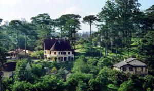 Photo of Ana Mandara Villa Dalat Resort & Spa