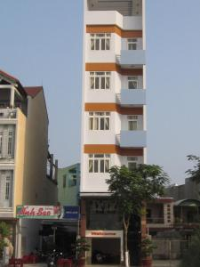Photo of Lyly Hotel