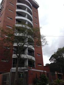 Photo of Apartamento Torre Verde
