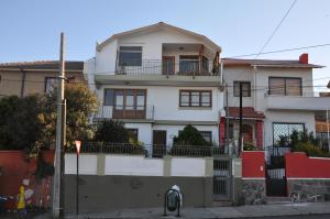 Photo of Casa Felipa