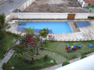Photo of Verano Flat Ponta Negra