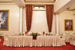 Premier Prezident Hotel and Spa, Hotels  Sremski Karlovci - big - 48
