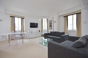 Uber London Palace Penthouse in London, Greater London, England