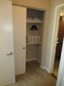 One Bedroom Apartment - 708