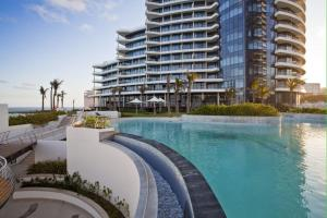 Photo of The Pearls Of Umhlanga Luxury Apartments