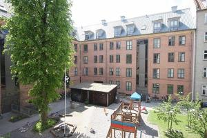 Photo of Vesterbro Apartment