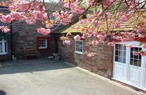 Hotel River Forge Bed & Breakfast