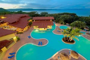 Photo of Allegro Papagayo All Inclusive Resort