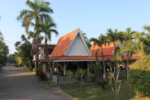 Photo of Chaisuk Bungalow