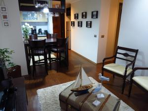 Photo of Departamento Aquamar