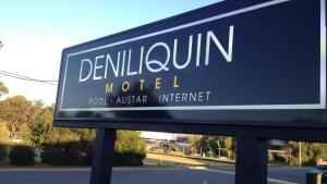 Photo of Deniliquin Motel