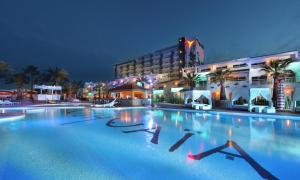 Ushuaia Ibiza Beach Hotel - Adults Only - 17 of 37
